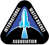 International Water Rocket Association