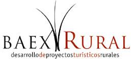Casas Rurales en la Campiña y Sierra Sur de Sevilla