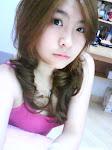 ♥ Jun Jun