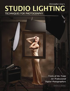 The portrait photographer why are strip lights so cool why are strip lights so cool aloadofball Gallery