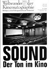 Kino-Sound
