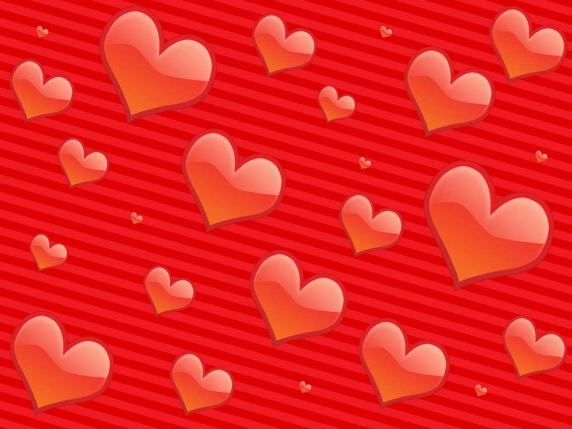 http://2.bp.blogspot.com/_i6co2fwMbTo/TUE_OVXC-iI/AAAAAAAAMrA/q-IWUom-lFo/s1600/wallpaper+Valentines+Day+2.jpg