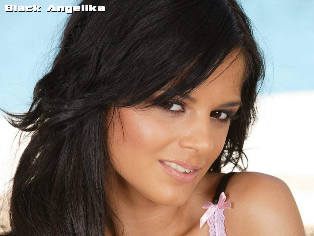 angelica black personals Pictoa is the best search engine for angelika black nude porn pics leaked, xxx sex photos and sex images.