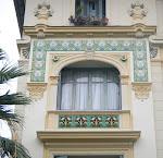 Quartier Gambetta