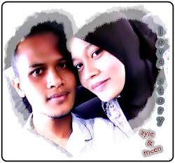 cinta cik kiah(',)