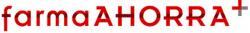 Compra la fitoterapia y los complementos en FarmaAHORRA