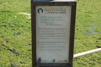 PASSEIO DE JORNALISTAS em Montalegre - Paredes do Rio - Núcleo ecomuseológico
