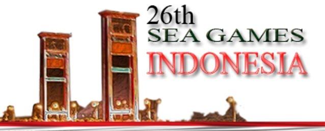 Berita Terbaru Sea Games 2011 | Update