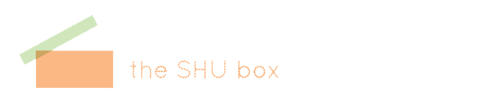 the SHU box