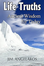 Life Truths: Ancient Wisdom for Today