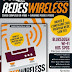 Videos Aulas - Redes Wireless (Geek cursos)