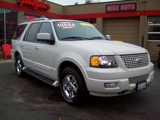 [2006+expedition.jpg]