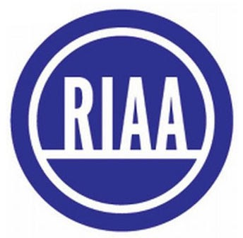 a history of napster and how the riaarecording industry association of america has overstepped their Way to profit from it, record companies resisted and, via their collective rep- resentative, the recording industry association of america (riaa), fought on-line music in the courts.
