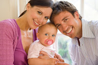 Affordable IVF treatment in Monterrey