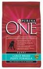 Free Purina One Pet Food