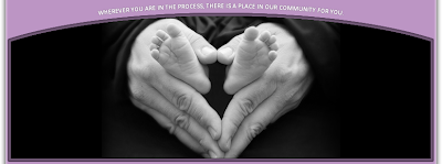 Parents Via Egg Donation Organization offers information, resources and a sense of community to those considering or attempting to create families using donor eggs - and to those who already have families created via egg donation