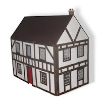 Free Build A Dollhouse Plans