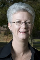Katherine Hartmann, M.D., Ph.D