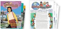Free Classroom Periodicals
