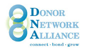 The Donor Network Alliance