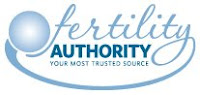 FertilityAuthority Expands its Online Community