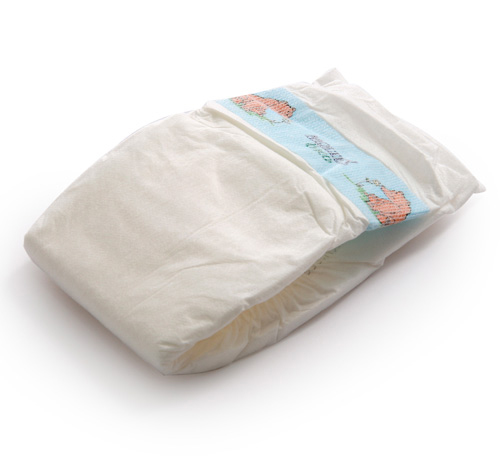 Frugal Freebies Free Mama Zone Diaper Canada Only