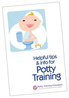 Image Result For Quick Potty Training