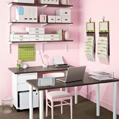 Ideas Office Interior Design Modern Office Design Home Office