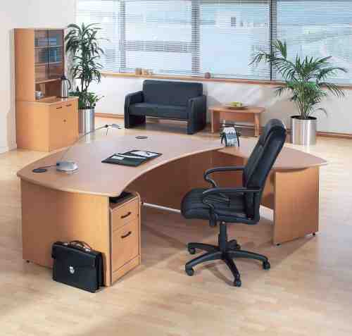 office design ideas office interior design modern office
