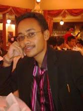 (x_0) Mr AiMsYa