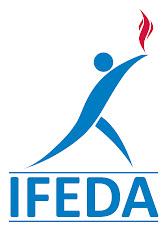 IFEDA