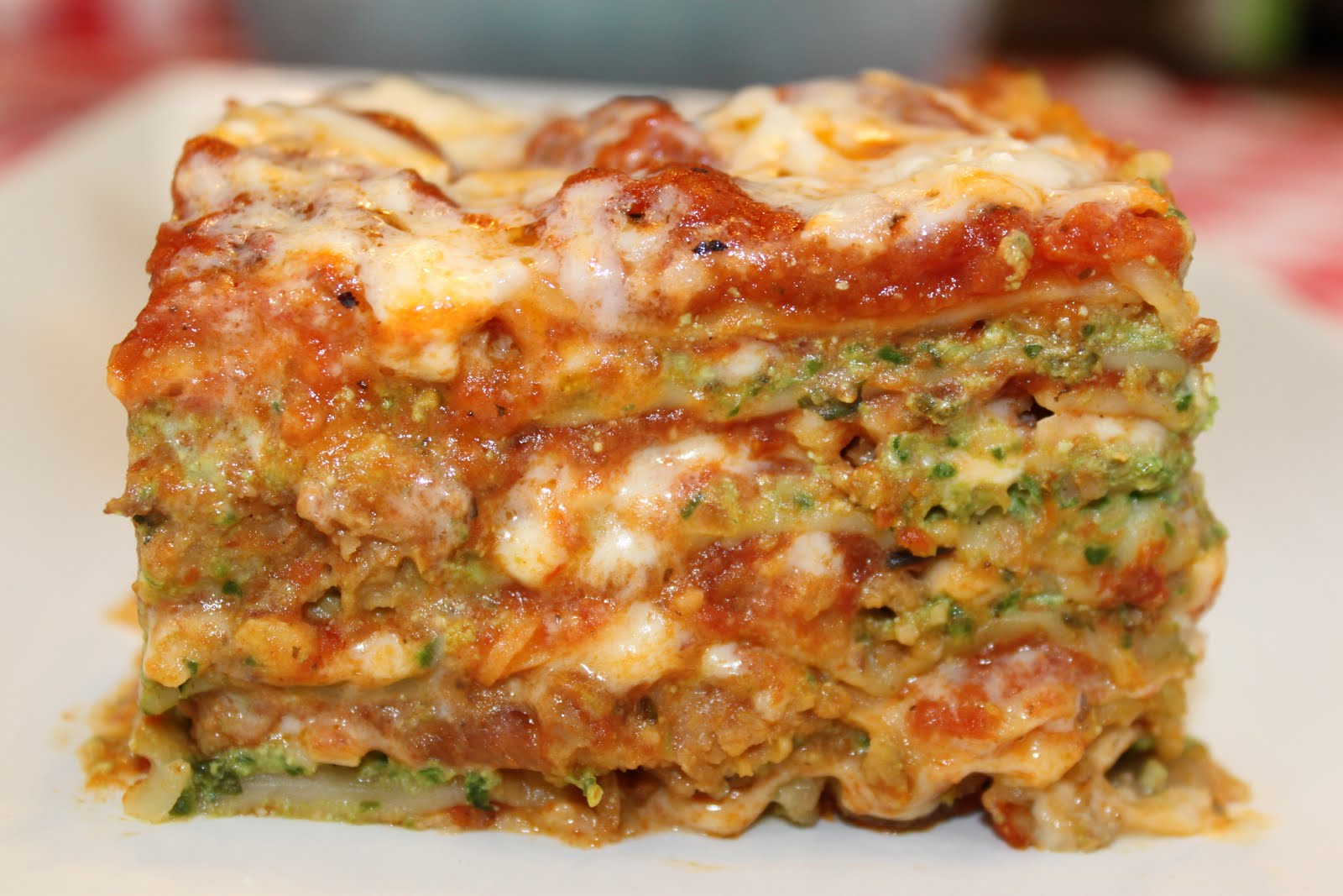 american lasagna by all web american lasagna american lasagna recipe ...