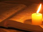 الرد على شبهة: تيموثاوس الاولى 3: 16 - دراسة تحليلية
