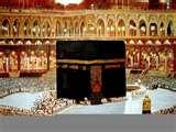 وادي البكاء ام وادي مكة؟