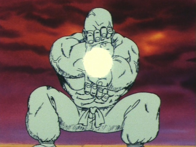 [Dragonball-Episode008_297.jpg]
