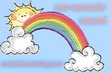 Arco Iris