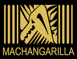 MACHANGARILLA