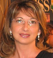 Paola Principe