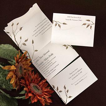 [invites_brown_leaves]