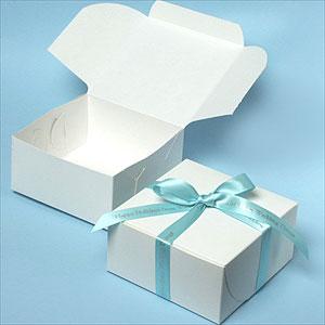 [favor_box_1]