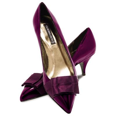 [purple_heels_2]