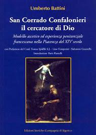 Uno studio generale divulgativo del 2005