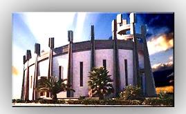 Siracusa - parrocchia San Corrado TOR