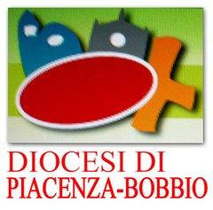 LINK Piacenza