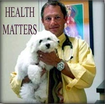 HEALTH MATTERS TO THE COTON DE TULEAR BREEDERS OF EXCELLENCE