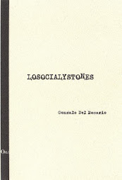 LOSOCIALYSTONES
