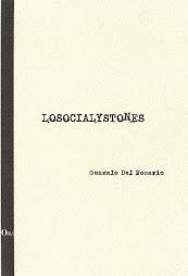 LOSOCIALYSTONES