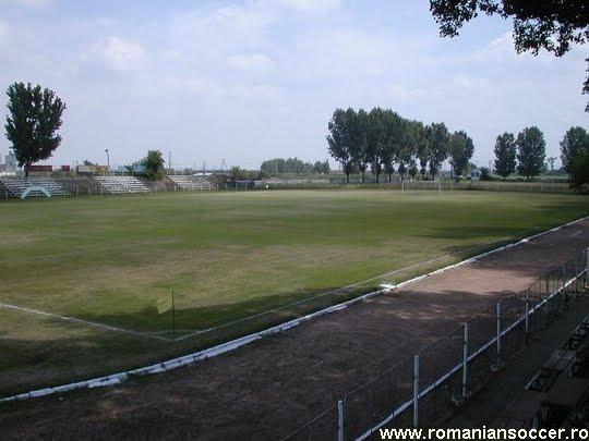 FC NAVOL OLTENITA Navol+oltenita+2