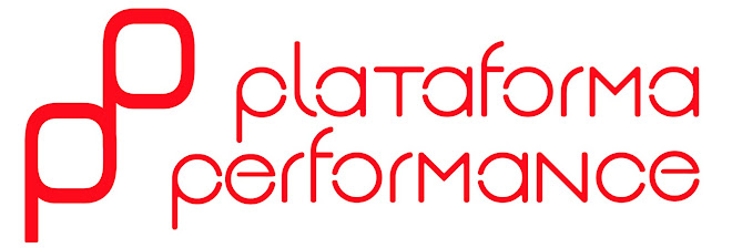 Plataforma Performance