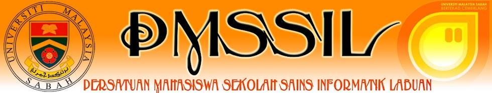 PMSSIL 2011